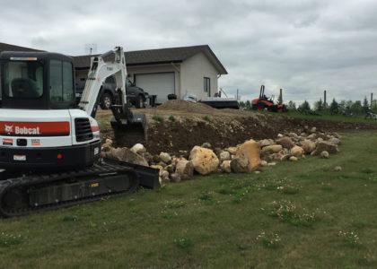 Mini-Excavator-2015---1